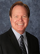 Larry Walker - San Bernardino County Treasurer-Tax Collector